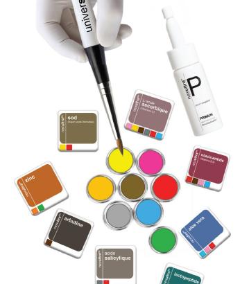 UNIVERSKIN – nowa filozofia kosmetologii funkcjonalnej