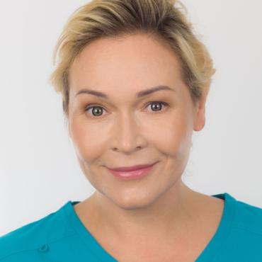dr Monika Maszewska