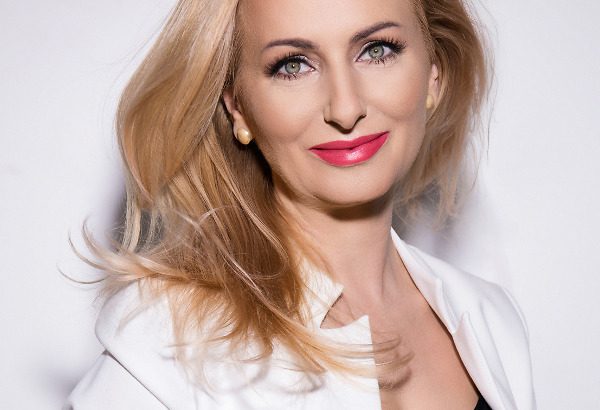 Daria Jurałowicz-Boratyńska