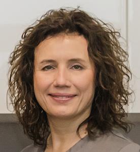 Natasza Bańkowska