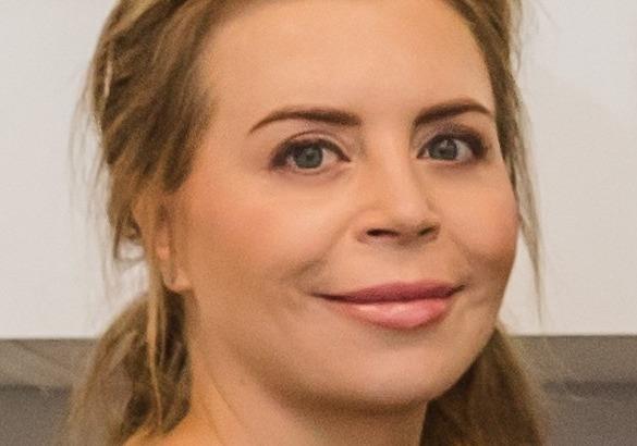 Katarzyna Łaniecka