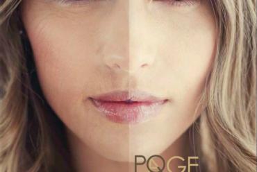 PQ-Age Evolution – intensywna regeneracja skóry.